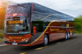 Czytaj więcej: PolskiBus uruchamia nowe połączenia z Warszawy (AKTUALIZACJA)