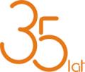 Czytaj więcej: Aktualizacja: 35-lecie KMKM