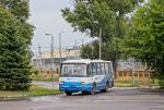 b_150_150_0_00_.._galeria_albums_userpics_10003_5BWTE19795D_MinskMazowieckiDworzecPKS_5B2014-08-215D.jpg