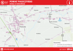 b_150_150_0_00_https___www.wtp.waw.pl_wp-content_uploads_sites_2_2021_01_25_01_2021_Piaseczno.png