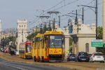 b_150_150_0_00_images_2020_12982B1297_Warszawa_AlejeJerozolimskie.jpg