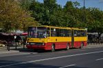 b_150_150_0_00_images_6941_400_3_wgkm_1.jpg