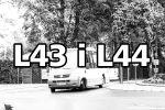 b_150_150_0_00_images_L43iL44.jpg