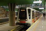 b_150_150_0_00_images_M2_metro.jpg