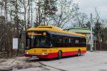 b_150_150_0_00_images_bus_1904_119_WisniowaGora.jpg