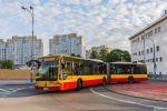 b_150_150_0_00_images_bus_2231_Witebska.jpg