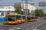 b_150_150_0_00_images_bus_2247_Z33_Broniewskiego.jpg