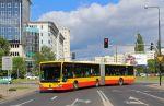 b_150_150_0_00_images_bus_2259_520_Leszno.jpg