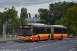 b_150_150_0_00_images_bus_3419_N02_kasprowicza.jpg