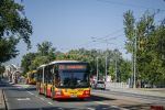 b_150_150_0_00_images_bus_3468_Z12_alsolidarnosci.jpg