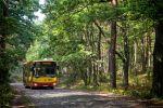 b_150_150_0_00_images_bus_4927_800_pociecha.jpg
