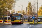 b_150_150_0_00_images_bus_5257_C40_Palisadowa.jpg