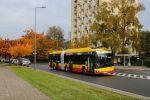 b_150_150_0_00_images_bus_5926_158_kinowa.jpg