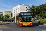 b_150_150_0_00_images_bus_7233_184_szczesliwice.jpg