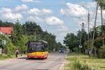 b_150_150_0_00_images_bus_748_kmlomianki.jpg