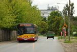 b_150_150_0_00_images_bus_8015_ZS1_pruszkow.jpg