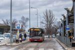 b_150_150_0_00_images_bus_8397_ZS2_lubelska.jpg