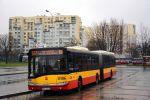 b_150_150_0_00_images_bus_8586_517_Targwek.jpg