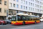 b_150_150_0_00_images_bus_9671_zelazna.jpg