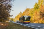 b_150_150_0_00_images_bus_9928_181_Woycickiego.jpg