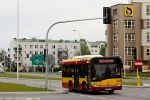 b_150_150_0_00_images_bus_A062_149_gorczewska.jpg