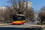 b_150_150_0_00_images_bus_A076_203_Kwitnaca.jpg