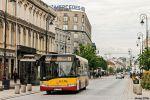 b_150_150_0_00_images_bus_A134_444_krakowskie.jpg