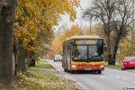 b_150_150_0_00_images_bus_A202_C40_Wolczynska.jpg