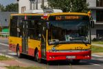 b_150_150_0_00_images_bus_A272_Z47_wesola.jpg