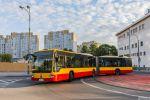 b_150_150_0_00_images_bus_Conecto_Witebska.jpg