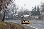 b_150_150_0_00_images_bus_D018_NowyDworMazowiecki_Thomme.jpg