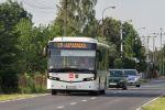 b_150_150_0_00_images_bus_D021_L-9_Wieliszew.jpg