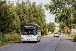 b_150_150_0_00_images_bus_S017_L19_wolkakozodowska.jpg