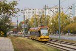 b_150_150_0_00_images_tram_3108_10_Puawska.jpg