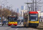 b_150_150_0_00_images_tram_3172_9_alejaKrakowska.jpg