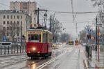 b_150_150_0_00_images_tram_zabytkowy.jpg